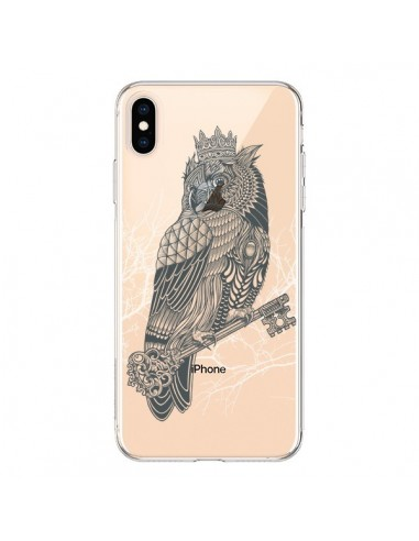 coque iphone xs max king