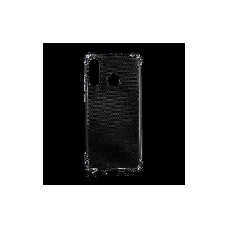 Coque Huawei P30 Lite Transparente en...