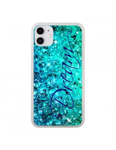 Coque iPhone 11 Dream - Ebi Emporium