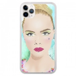 Coque iPhone 11 Pro Flower Power - AlekSia