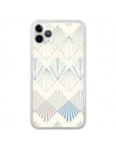 Coque iPhone 11 Pro Pastel - Rachel Caldwell