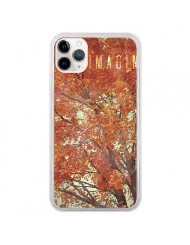 coque iphone 7 imagine