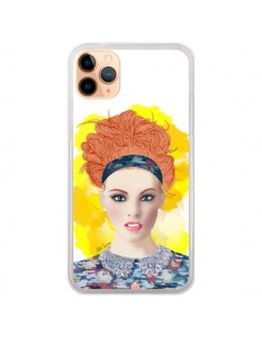 Coque iPhone 11 Pro Max Lady Posh - AlekSia