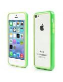 Bumper pour iPhone 5C