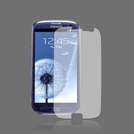 Film de protection pour Samsung Galaxy S3
