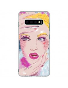 Coque Samsung S10 Plus Lost - AlekSia