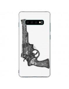 Coque Samsung S10 Plus Revolver Designer - Jenny Liz Rome
