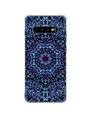 Coque Samsung S10 Plus Cassiopeia Spirale - Mary Nesrala