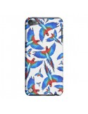 Coque Perroquets Parrot pour iPod Touch 5 - Eleaxart