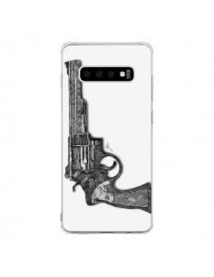 Coque Samsung S10 Revolver Designer - Jenny Liz Rome