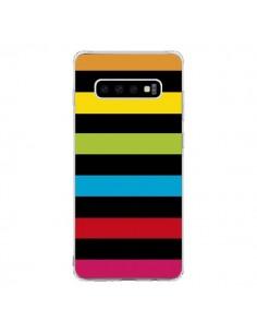 Coque Samsung S10 Marcel - Nico
