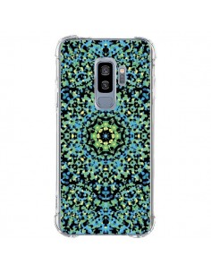 Coque Samsung S9 Plus Cairo Spirale - Mary Nesrala