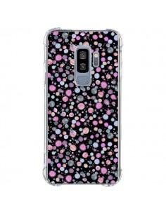 Coque Samsung S9 Plus Palms Kids Garden - Ninola Design