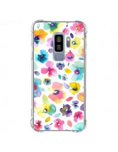 Coque Samsung S9 Plus Terrazo - Ninola Design