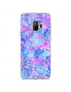 Coque Samsung S9 Time for Bubbly Bulles - Ebi Emporium