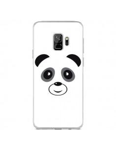 Coque Samsung S9 Le Panda - Nico