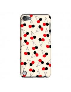 Coque Cerises Cherry pour iPod Touch 5 - Leandro Pita