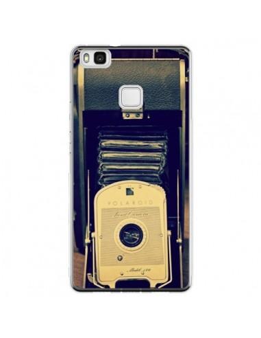 Coque Huawei P9 Lite Appareil Photo...