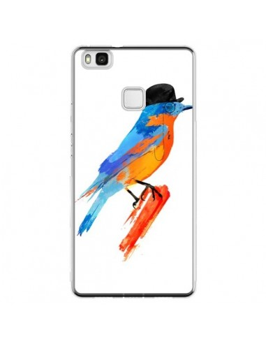 Coque Huawei P9 Lite Lord Bird -...