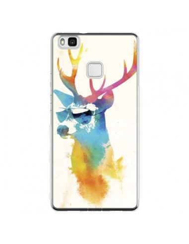 Coque Huawei P9 Lite Sunny Stag -...