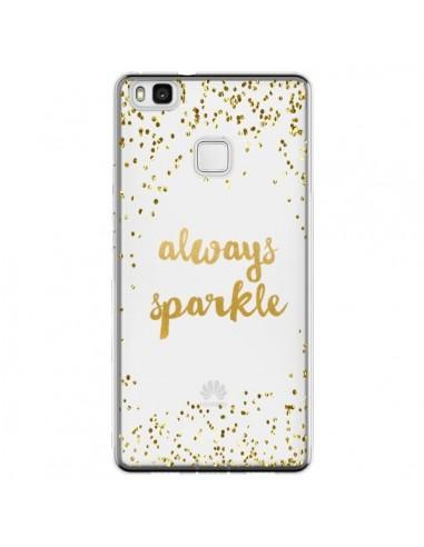 Coque Huawei P9 Lite Always Sparkle,...
