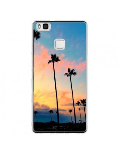 Coque Huawei P9 Lite California...