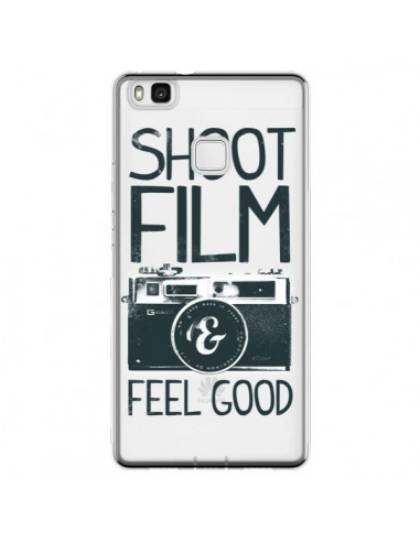 Coque Huawei P9 Lite Shoot Film and...