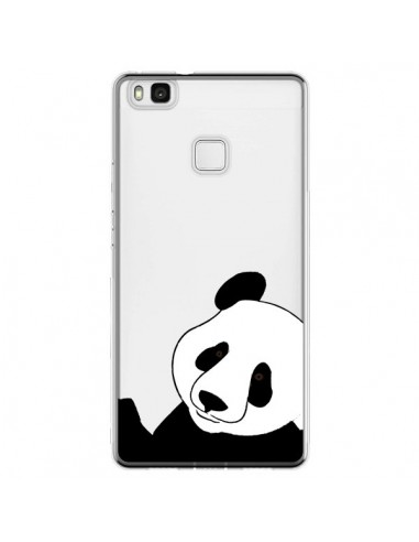 Coque Huawei P9 Lite Panda...