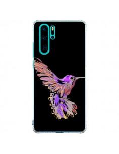 Coque Huawei P30 Pro Blue Bird - AlekSia