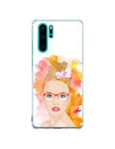 Coque Huawei P30 Pro I Look At You - AlekSia