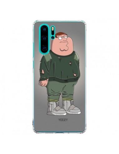 Coque Huawei P30 Pro Peter Family Guy...