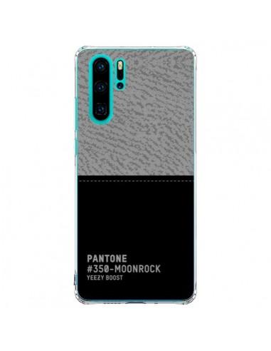 Coque Huawei P30 Pro Pantone Yeezy...