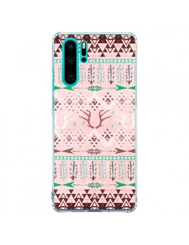 Coque Huawei P30 Pro Amadahy Cerf...
