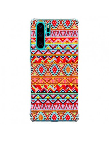 Coque Huawei P30 Pro India Style...