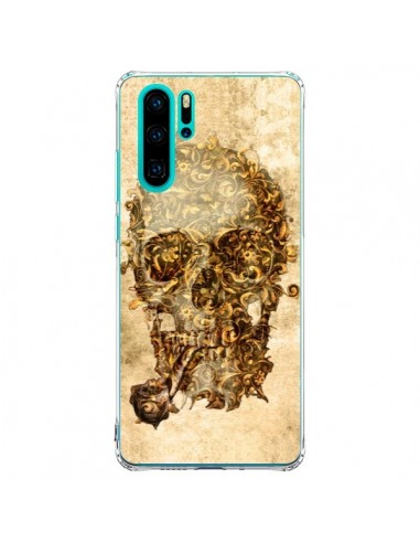 Coque Huawei P30 Pro Lord Skull...
