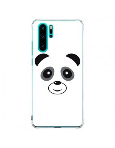 Coque Huawei P30 Pro Le Panda - Nico