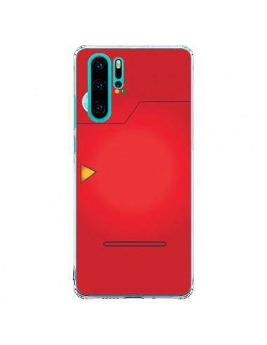 Coque Huawei P30 Pro Pokemon Pokedex...