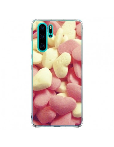 Coque Huawei P30 Pro Tiny pieces of...