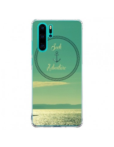 Coque Huawei P30 Pro See Adventure...
