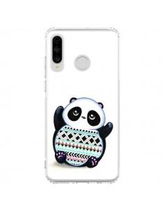 Coque Huawei P30 Lite Panda Azteque - Annya Kai