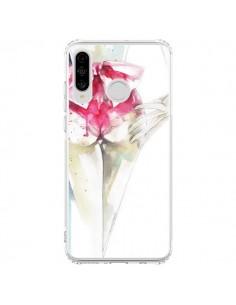 Coque Huawei P30 Lite Love is a Madness Femme - Elisaveta Stoilova