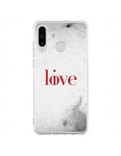 Coque Huawei P30 Lite Love Live - Javier Martinez
